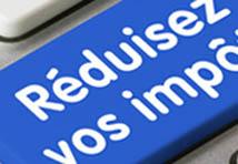 Les Reductions D Impot Et Les Credits D Impot