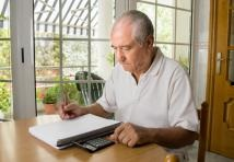 paiement des retraites