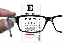 Le 1er avril 2015, la réforme des contrats responsables instaurant des  planchers et plafonds pour le remboursement des lunettes entrait en vigueur. 53a615e9d1a1