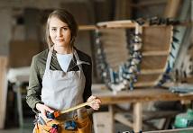 Etat de santé des artisans, commerçants et professions libérales