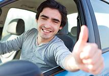 conducteur secondaire une assurance manier avec prudence. Black Bedroom Furniture Sets. Home Design Ideas