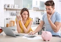 Taux individualisé de retenue à la source pour les couples mariés ou pacsés