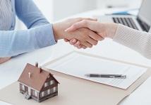 Résiliation annuelle de l'assurance emprunteur