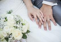 Taux de prélèvement à la source pour les couples mariés ou pacsés