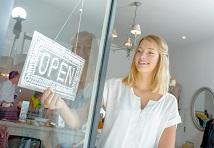 Micro-entrepreneurs : ce que 2019 vous réserve