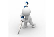 Ce modèle de lettre de résiliation vous permet de mettre fin à votre  contrat d assurance complémentaire santé ou votre mutuelle santé en cours  de contrat, ... b1f439b8e622