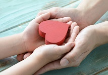 Réduction d'impôt pour dons aux associations