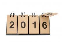 Impôts 2016