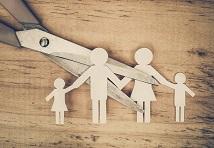 Demander Un Nouveau Taux De Prelevement Apres Un Divorce Ou Une