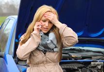 Choix du réparateur en cas d'accident