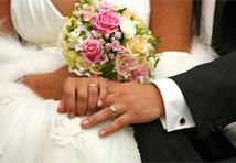 La Declaration L Annee Du Mariage Ou Du Pacs