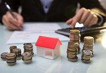 L'impôt prélevé sur les loyers