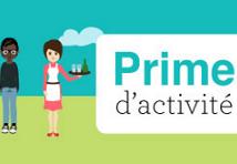 Prime D Activite A Combien Avez Vous Droit
