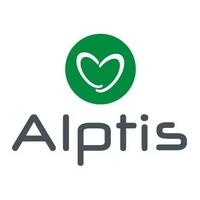 Association Alptis Assurance Santé