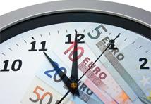 Travail A Temps Partiel Et Calcul De La Retraite