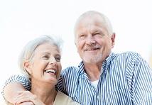 Quel prix pour votre mutuelle senior ?