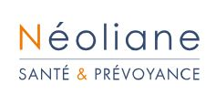 Logo Néoliane Santé & Prévoyance