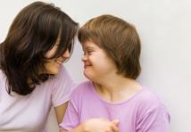Comment Declarer Ses Enfants Handicapes