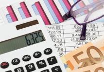 Le coût de l'assurance de prêt immobilier