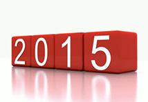 Les Dates De Depot Des Declarations 2015 Dispofi Impots