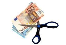 Acomtpe sur les crédits et réductions d'impôt
