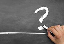 FAQ impôts