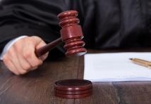 Litige avec votre assurance : le recours au médiateur