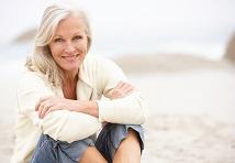 Changer de mutuelle au moment du départ à la retraite