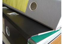 retraite le relev de carri re ou relev de situation individuelle. Black Bedroom Furniture Sets. Home Design Ideas