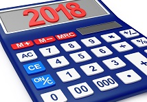 Impôts 2018 Ce Qui Va Changer