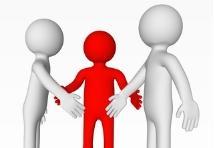 Litige avec votre assurance : faites appel au médiateur